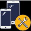 Handy Reparatur und Tablet Reparatur in Wien