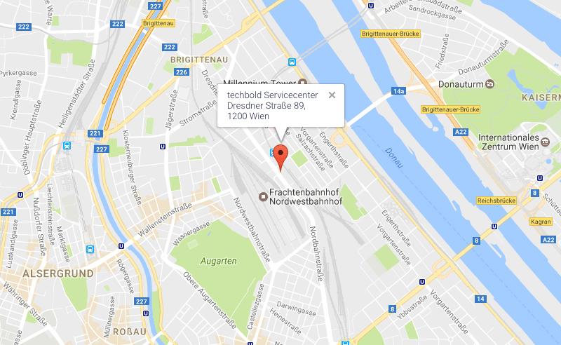 Iphone  Bildschirm Reparatur Wien