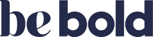 bebold_blau