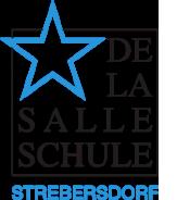 De La Salle Schule Logo