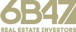 6B47 Logo