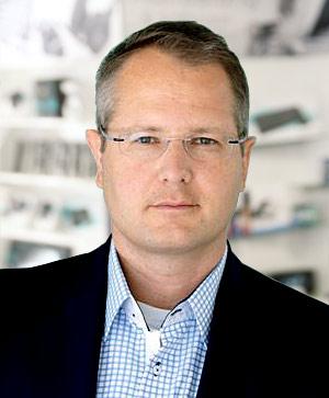 Gerald Reitmayr