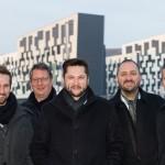 techbold Crowdfunding Conda Startup300 Compass Gruppe