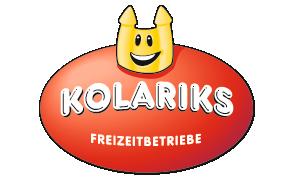 Logo Kolariks Freizeitbetriebe