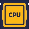 CPU Wunsch PC Workstation