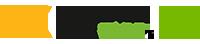 GeForce GTX 1080Ti Logo