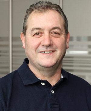 Peter Havlik