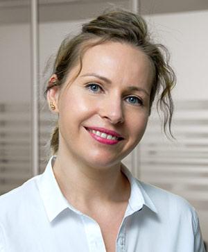 Gabriela Brosch