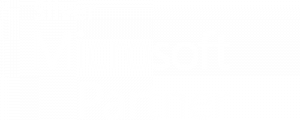 IT-Solutions - Microsoft Partner Logo