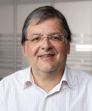 Alexandre A. da Silva