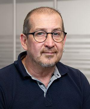 Andreas Löschl