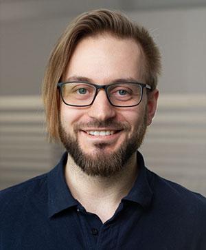 Christoph Wöhrer