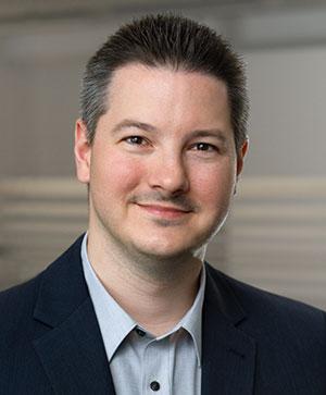 Martin Geldner