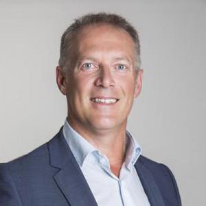 Günter Astl, Geschäftsführer Wiesmayr Klimatechnik GmbH