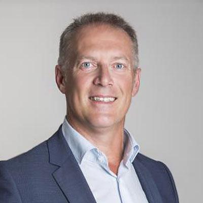 Guenter Astl - Geschäftsführer Wiesmayr Klimatechnik GmbH