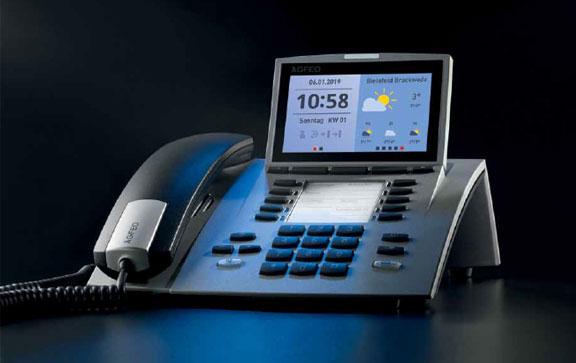 AGFEO Telefone