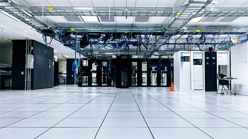 Server & Virtualisierung - IT-Infrastruktur einfach erklärt, Teil 4