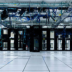Server und Virtualisierung - IT-Infrastruktur Teil 4