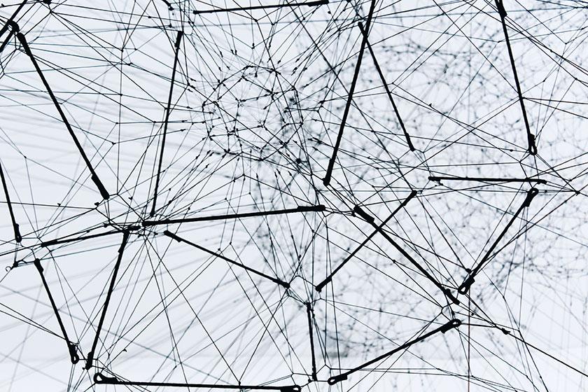 Netzwerk, Switches & WLAN - IT-Infrastruktur Teil 3