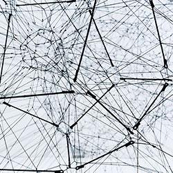 Netzwerk, Switches und WLAN - IT-Infrastruktur Teil 3