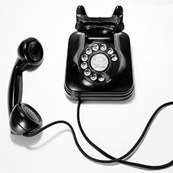 VoIP-Telefonanlagen - IT Infrastruktur Teil 5