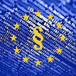 DSGVO - Teil 1 - Alle Grundlagen der EU-DSGVO