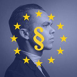 DSGVO - Teil 2 - Wen betrifft die EU-Datenschutzgrundverordnung