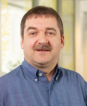 Manfred Radakovits