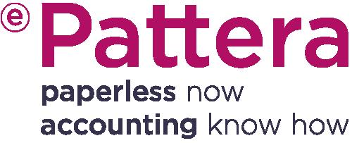 Pattera Steuerberatung GmbH